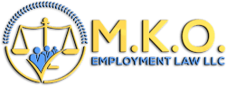 M.K.O. Employment Law LLC