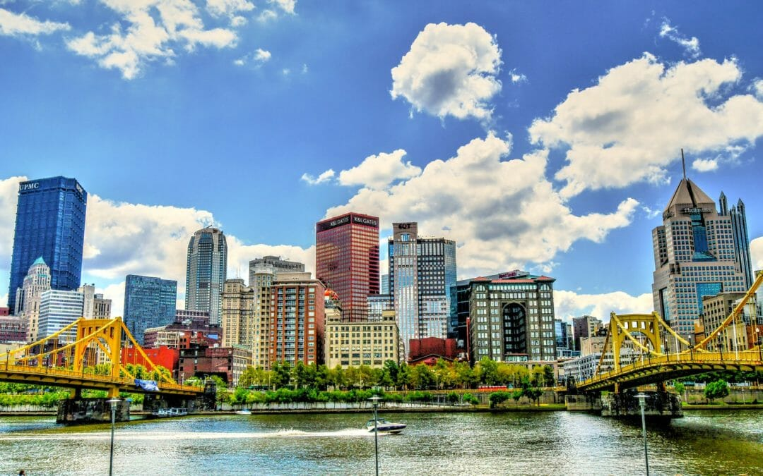 Pittsburgh Unemployment Compensation Lawyers