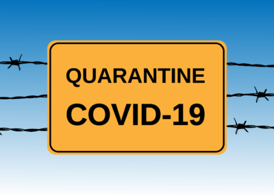 Pittsburgh COVID Quarantine Employment Lawyer