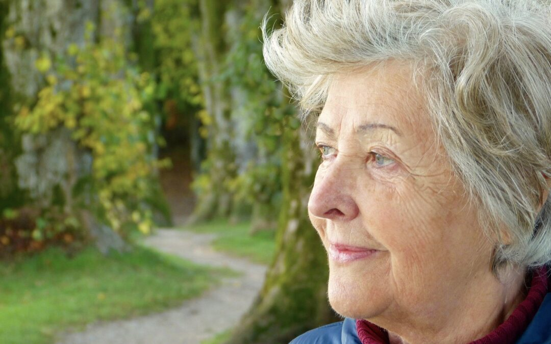 Furlough and Failure to Rehire Age Discrimination Lawyer