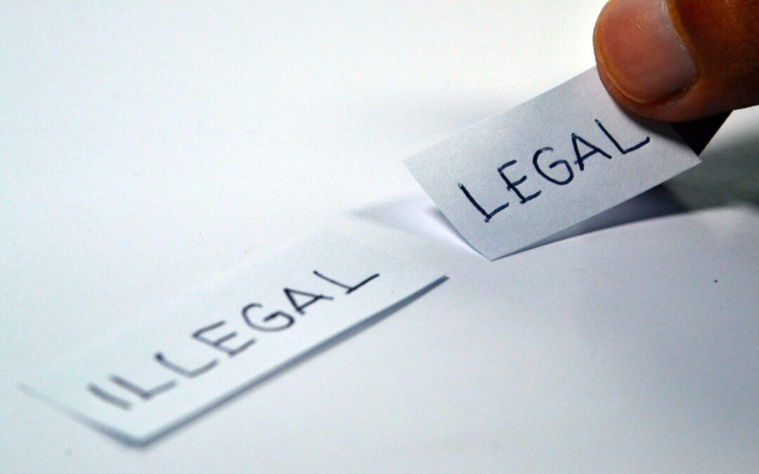 Furlough & Layoff Retaliation Lawyer